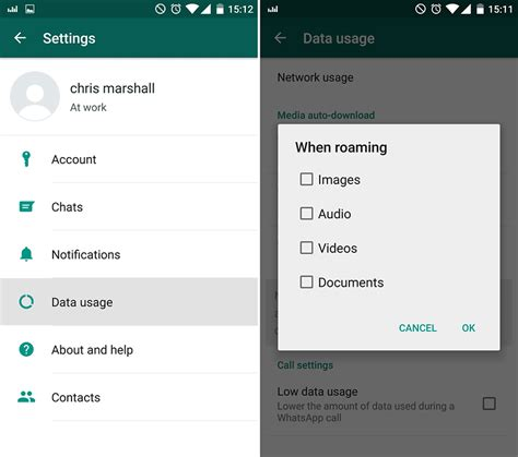 whatsapp android mobile a problem with whatsapp here are the solutions