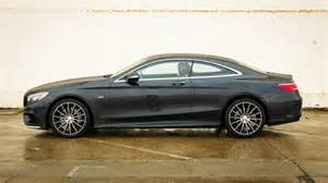 Mercedes S550 Reviews 2015 Mercedes S550 Coupe Review Cnet