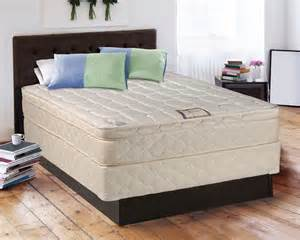 Size Bed Frame And Mattress Set For Sale Tomorrow S Inner Eurotop King Size Mattress