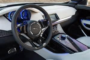 Jaguar Xj Inside 2016 Jaguar Xj Review 2018 2019 Car Reviews