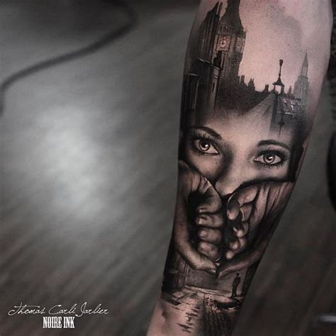 tattoo pain regions 494 best images about tats i won t on pinterest