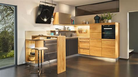 cucine moderne legno awesome cucine in legno moderne ideas acrylicgiftware us