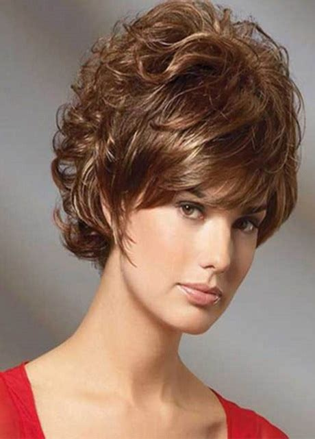 best haircut 2014 in houston best short hairstyles for 2014