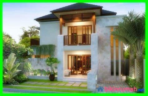 desain rumah hook type 100 luasnya desain rumah minimalis 2 lantai type 100 http
