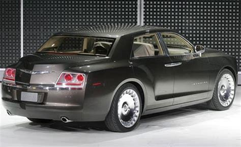 chrysler imperial concept af marvel s future chrysler 300 allpar forums
