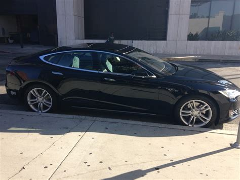Base Price Tesla Model S New 2014 Tesla Model S For Sale Cargurus