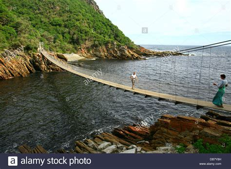 Garden Route National Park by South Africa Garden Route Tsitsikamma National Park