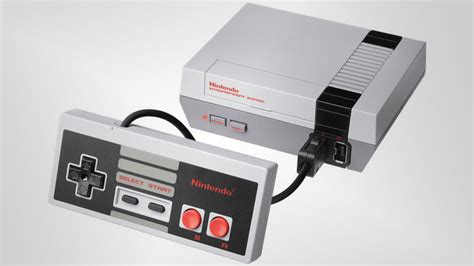 nes console emulator build your own nintendo mini nes classic edition using a