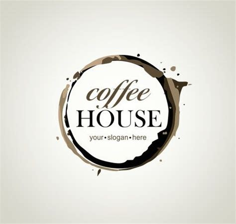 Best 25 Cafe Logo Ideas On Pinterest Coffee Logo