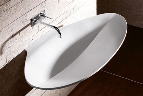 bathroom sinks designer homes
