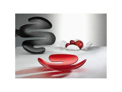 Décoration Feng Shui by Objet Design Top Arqitecture Feu Bois Pomme D