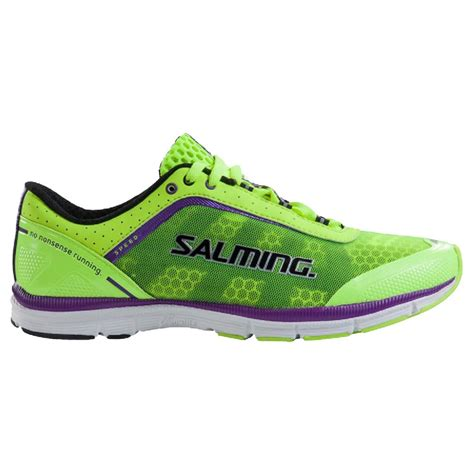 speed sports shoes salming speed s running shoes sports shoes sneakers