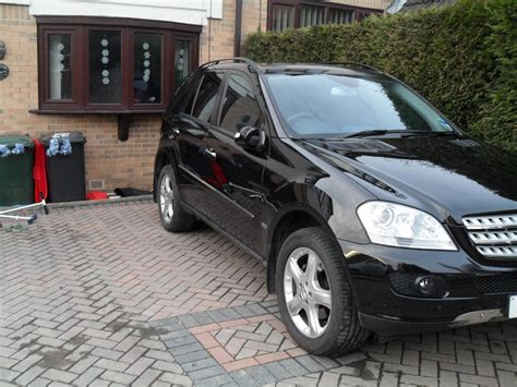 how make cars 2006 mercedes benz m class electronic valve timing 2006 mercedes benz m class overview cargurus