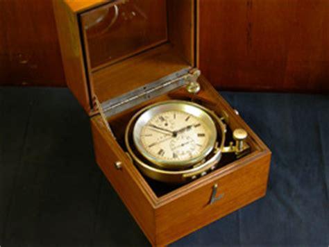 wann wurde die erste uhr erfunden antikuhren haus weber uhrmacher restaurierung reparatur