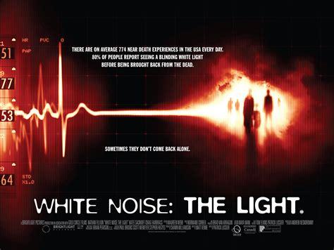 white noise light white noise the light iamrichardjones