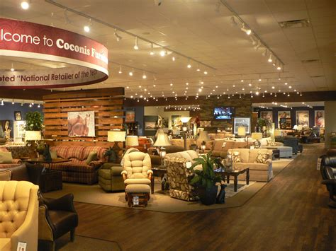 Hebron Post Office Hours by Coconis Furniture And Mattress 1st In Heath Oh 43056