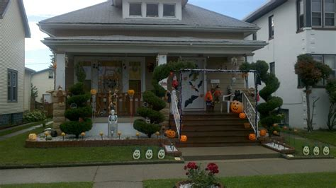 10 enchanting halloween decoration ideas home decor images halloween decorations for outside page 2