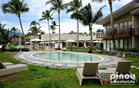 11 Best Images About Resorts Costa Pacifica resorts in baler costa pacifica resort quot new and