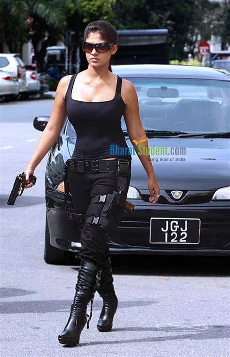 Sho Kuda Kw telugu heroines ni pachi boothulu thidadam randi page