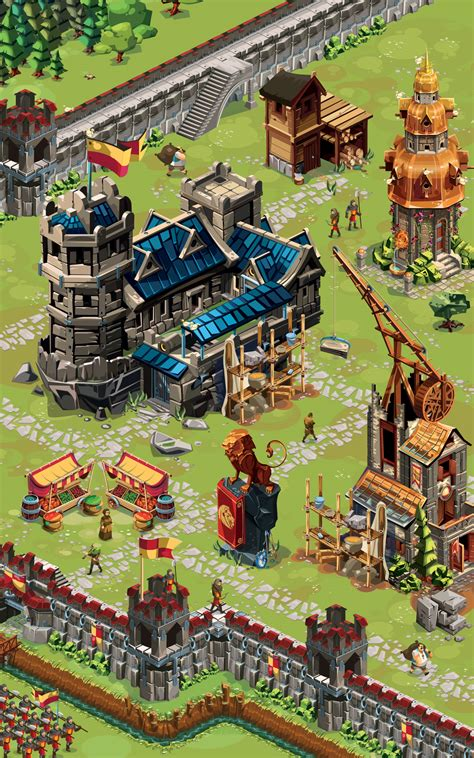 empire four kingdoms apk empire four kingdoms v1 36 51 android apk