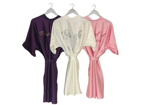 Cheap Bridal Dressing Gowns by Modern Bridal Dressing Gown Collection Wedding And