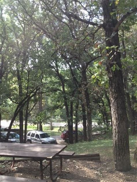Ponca State Park Cabin Rentals by Ponca State Park Ne Top Tips Before You Go With Photos
