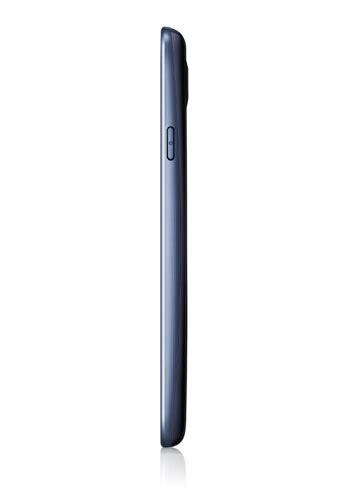 Samsung S 3 Neo Preis 2310 by Samsung Galaxy S3 Neo I9301 Mit 16 Gb In Metallic Blue Mit