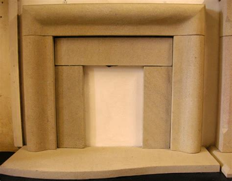 tomlinson stonecraft stonemason in carnforth uk tomlinson stonecraft fireplaces the chester