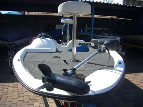splash bass boat reviews splash bass splash open cing boating