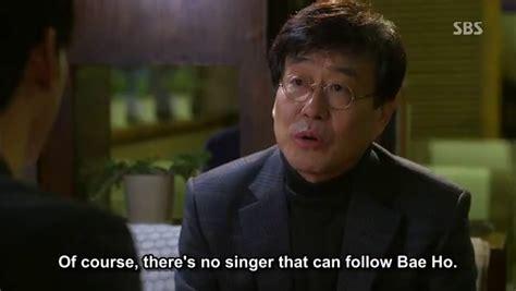 korean drama subtitles indonesia my love from another download subtitle indonesia my love from another star