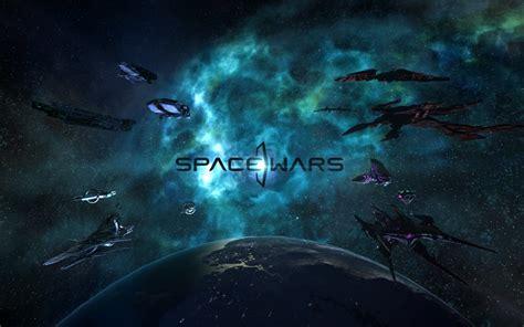 Interstellar Empire space wars interstellar empires overview onrpg