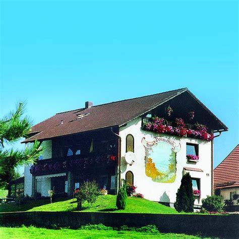 haus in deggendorf haus donaublick bayerischer wald