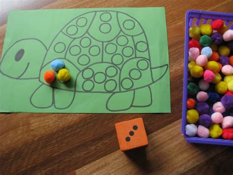 number pattern game ideas list of number activities learning 4 kids