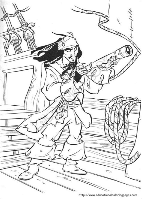 coloring pages lego pirates of the caribbean lego pirates of the caribbean coloring pages