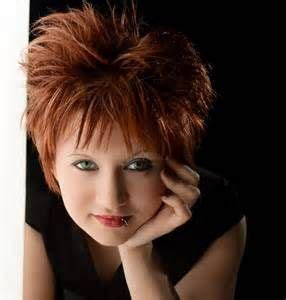hairstyles for short hair yahoo spikey hairstyles for women yahoo image search results