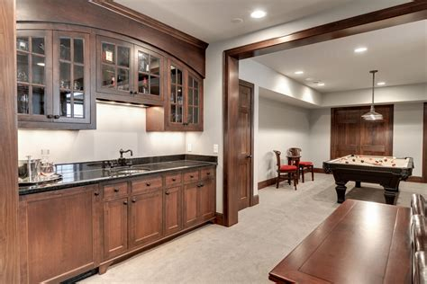 wet bar cabinets top wet bar cabinets home bar wet bars wet bar design and build antique wet bar ideas