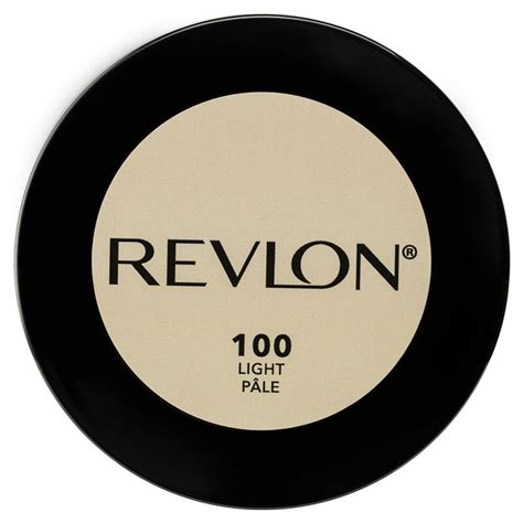 Revlon Mineral Powder buy revlon mineral powder light at chemist warehouse 174
