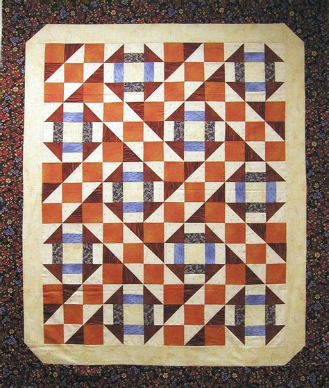 quilt ideas 18 best images about quilt patterns on