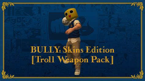 download mod game bully bully scholarship edition mods sirfralen