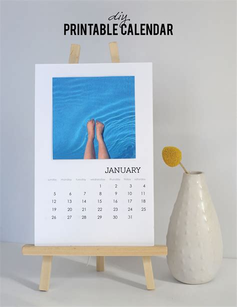 a desk calendar with pictures 34 awesome shutterfly desk calendar pictures desk ideas