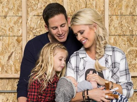 flip or flop christina el moussa baby home garden flip or you won t believe this home reno from flip or flop hosts