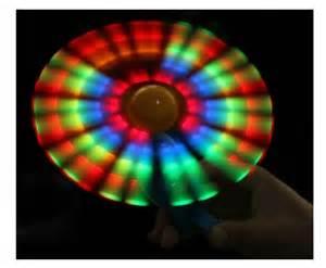 light up ceiling toys 1 light up orbit gun led spinning windmill show