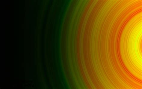 Abstract Vinyl Wallpaper | abstract vinyl wallpaper 171789