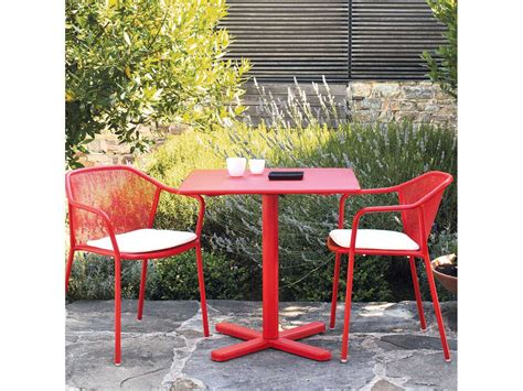 emu italian outdoor furniture 100 emu patio furniture emu italian outdoor furniture home design 61 best emu italy