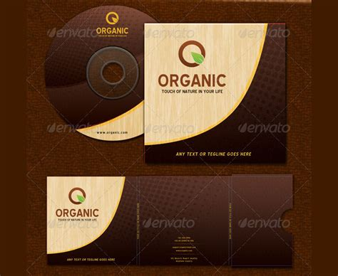 packaging cd templates 16 cd packaging designs design trends premium psd