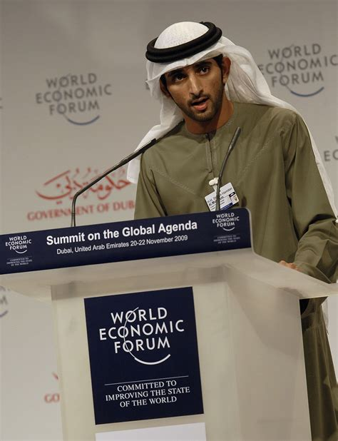 for the sheikh ruthless royal sheikhs books hamdan bin mohammed al maktoum