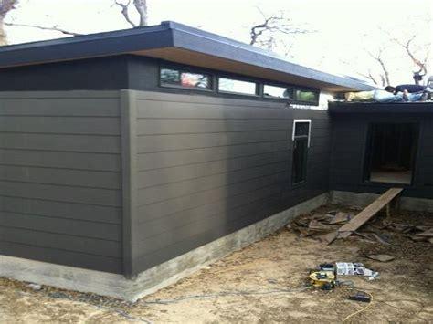 diy shed storage rooms minecraft