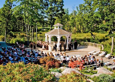 golf course wedding venues michigan beautiful wedding venue lakes golf club in oakland