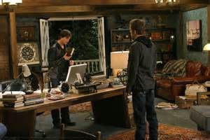 stefan salvatore bedroom the vire diaries page 2 others soompi forums