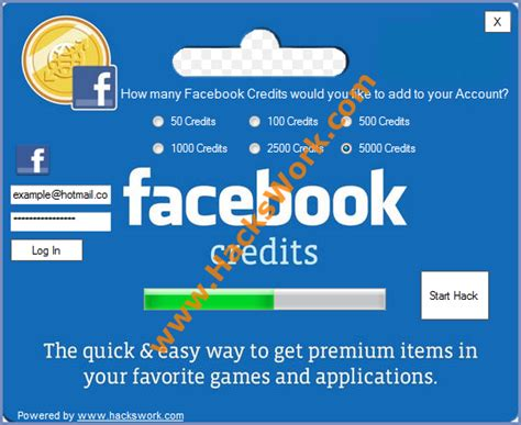 How To Find On Without An Account Hack Without Authorization Code